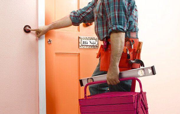 Dịch vụ sửa tivi led tại nhà sẽ đến phục vụ bạn chỉ với một cuộc gọi