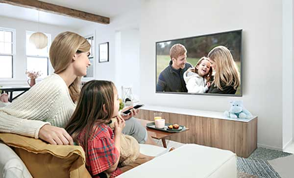 loi ich khi tre xem tivi