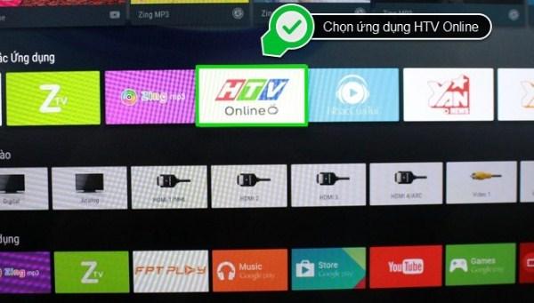 mach-ban-5-ung-dung-xem-tivi-online-pho-bien-1