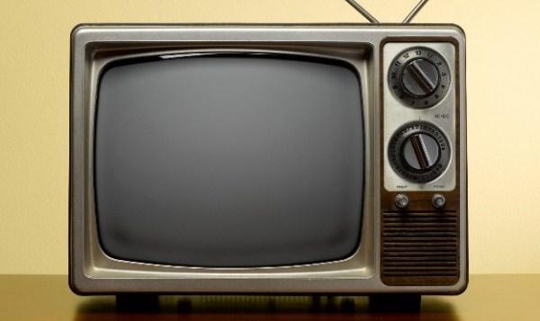 kinh-nghiem-chon-mua-tivi-cu-chat-luong-1